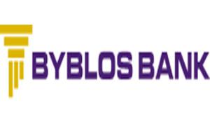 140321094240406~Byblos Finalk