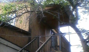 Առանձնատուն Վանաձորում , Կոդ 0004