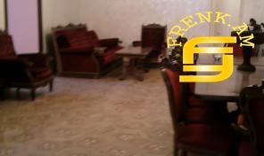 Բնակարան Երևանում . Կոդ 0102
