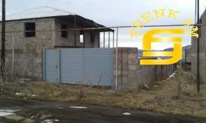 Առանձնատուն Ստեփանավանում . Կոդ 0107