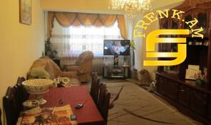 Բնակարան Երևանում . Կոդ 0028