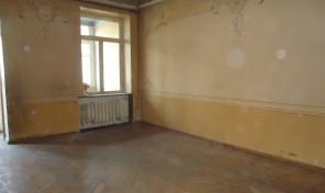 Բնակարան Երևանում , Կենտրոն , Կոդ 0011