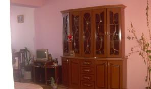 Բնակարան Վանաձորում , Կոդ 0002