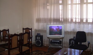 Բնակարան Վանաձորում , Կոդ 0003
