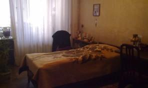 Բնակարան Երևանում , Արաբկիր համայնք , Կոդ 0005
