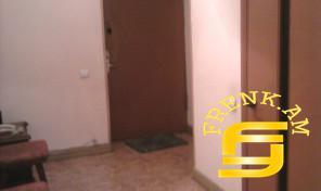 Բնակարան Երևանում . Կոդ 0120