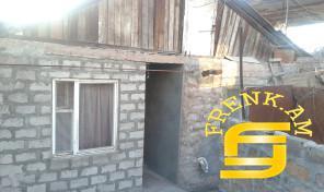 Առանձնատուն Երևանում . Կոդ 0170