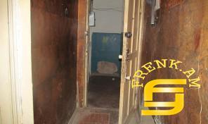 Բնակարան Դիլիջանում . Կոդ 0206