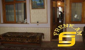 Բնակարան Երևանում . Կոդ 0135