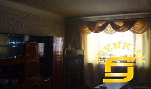 Բնակարան Երևանում . Կոդ 0241