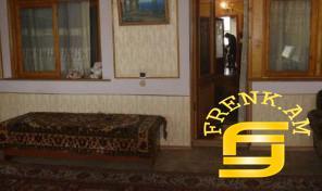 Բնակարան Երևանում . Կոդ 0239