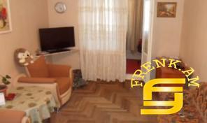 Բնակարան Երևանում . Կոդ 0237