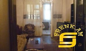 Բնակարան Երևանում . Կոդ 0238