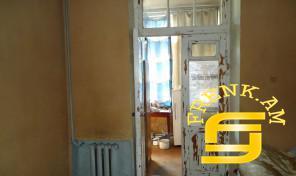 Բնակարան Երևանում . Կոդ 0223