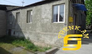 Առանձնատուն Երևանում . Կոդ 0230