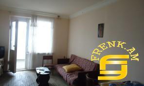 Բնակարան Երևանում . Կոդ 0235