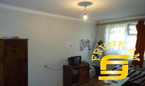 Բնակարան Երևանում . Կոդ 0236