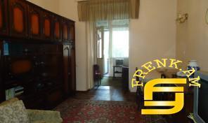 Բնակարան Երևանում . Կոդ 0249