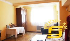 Բնակարան Երևանում . Կոդ 0245
