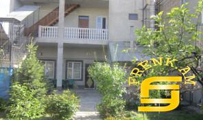 Առանձնատուն Երևանում . Կոդ 0226