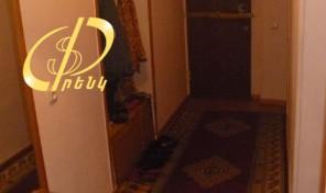 Բնակարան Երևանում . Կոդ 0260