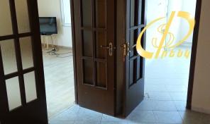 Բնակարան Երևանում. Կոդ 0393