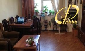 Բնակարան Երևանում. Կոդ 0392
