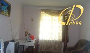 Բնակարան Երևան.Կոդ 0424