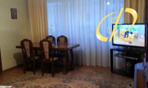 Բնակարան Երևանում.Կոդ 0471