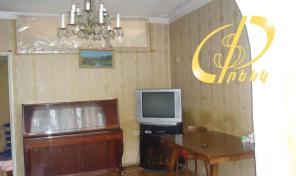Բնակարան Երևանում.Կոդ 0403