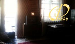 Բնակարան Երևանում.Կոդ 0440
