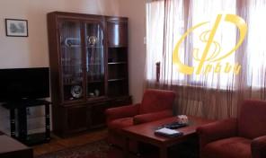 Բնակարան Երևանում.Կոդ 0408