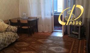 Բնակարան Երևանում.Կոդ 0406
