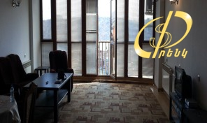 Բնակարան Երևանում.Կոդ 0447