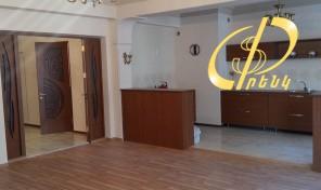 Բնակարան Երևանում.Կոդ 0446