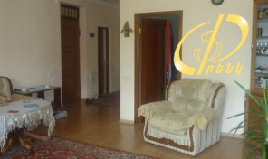 Բնակարան Երևան.Կոդ 0423