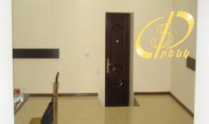 Կոմերցիոն տարածք Երևանում.Կոդ 0426