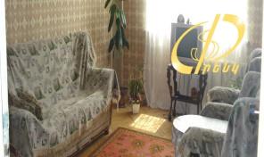 Բնակարան Երևանում.Կոդ 0431