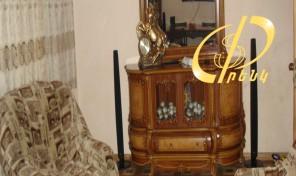 Բնակարան Երևանում.Կոդ 0474