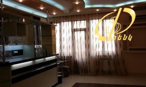 Բնակարան Երևանում.Կոդ 0477