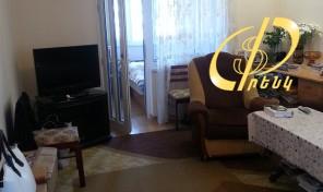 Բնակարան Երևանում.Կոդ 0475