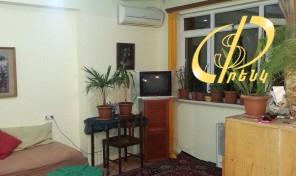 Բնակարան Երևանում.Կոդ 0491