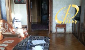 Բնակարան Երևանում. Կոդ 0497