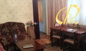 Բնակարան Երևանում.Կոդ 0519