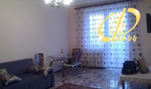Բնակարան Երևանում. Կոդ 0508