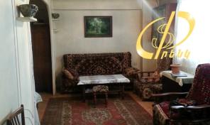 Բնակարան Երևանում.Կոդ 0528
