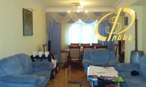 Բնակարան Երևանում.Կոդ 0531