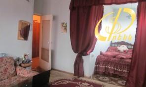 Բնակարան Վանաձորում , Կոդ 0537