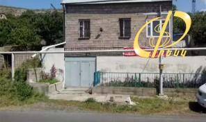 Առանձնատուն Նուռնուսում.  Կոդ  0543