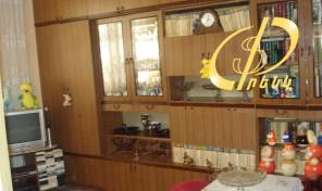 Բնակարան Երևանում.Կոդ 0552